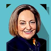 Gina Empson